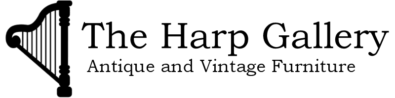 Harp Gallery Antique Furniture
