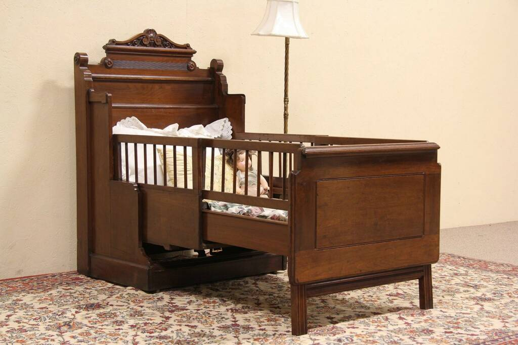 New toddler Folding Bed Stock Of Bed Ideas