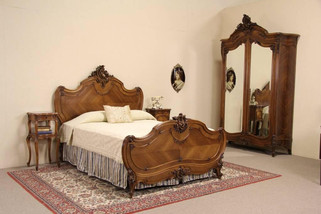 Image Result For Stickley Bedroom Furniture