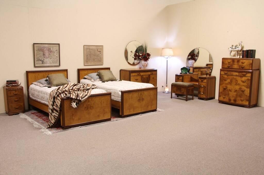 Henredon Bedroom Set Lookup Beforebuying