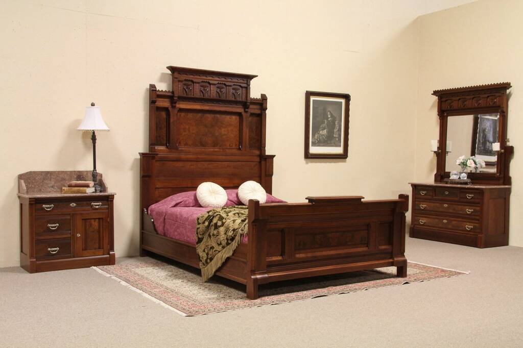 harp gallery antique furniture and antiques appleton wi