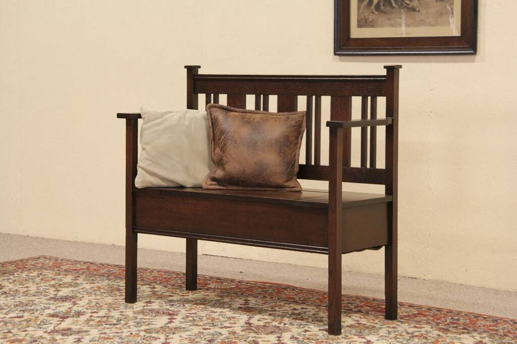 oak hall asian dating website Shop from the world's largest selection and best deals for antique hall stand dating from circa 1900, this this lovely oak hall stand is in great original.