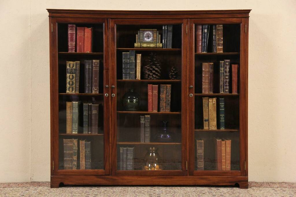 Warren Dark Brown Wheeled Modern Storage Shelf besides Do It Yourself Room Divider in addition Modern Wood Filing Cabi  Ikea For Home Office Furniture  bined With Wooden Floor Plus Stool Chair Base Cabi s Files Organizer Ideas Your Desk Unfinished Built In in addition Teak Desk With Brass Details 1950s likewise Award Display 48 W Silver Painted MDF Grace Tyler  mercial Trophy Case. on lockable bookshelf