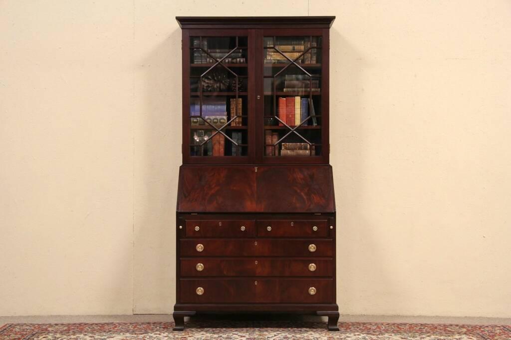 Uk Wood Design Furniture Share Door Harp Plans Free
