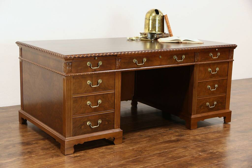 Vintage Baker Furniture