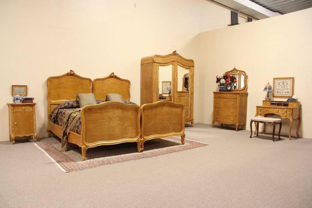bed bedroom furniture for sale on henredon furniture king bedroom set
