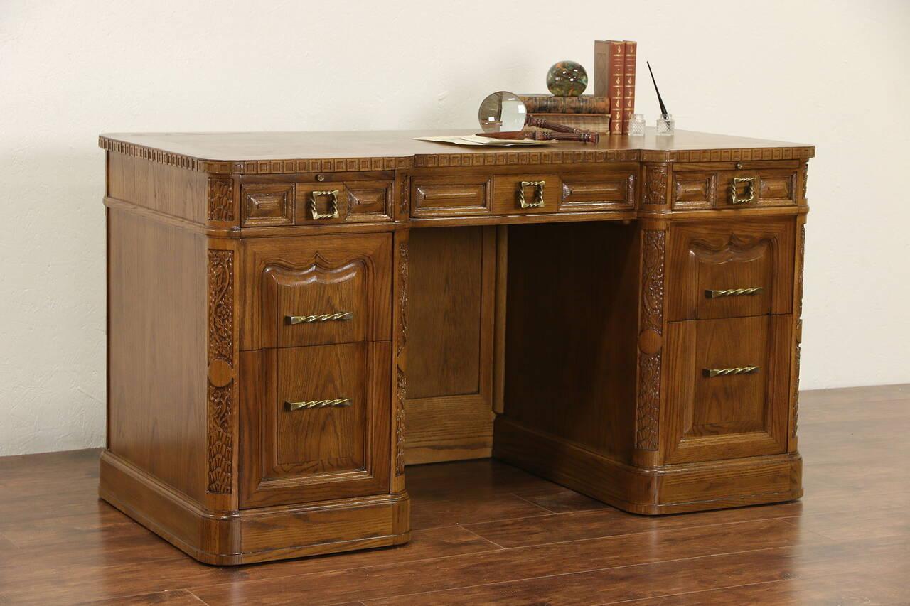 American Furniture Rom We Er Vintage