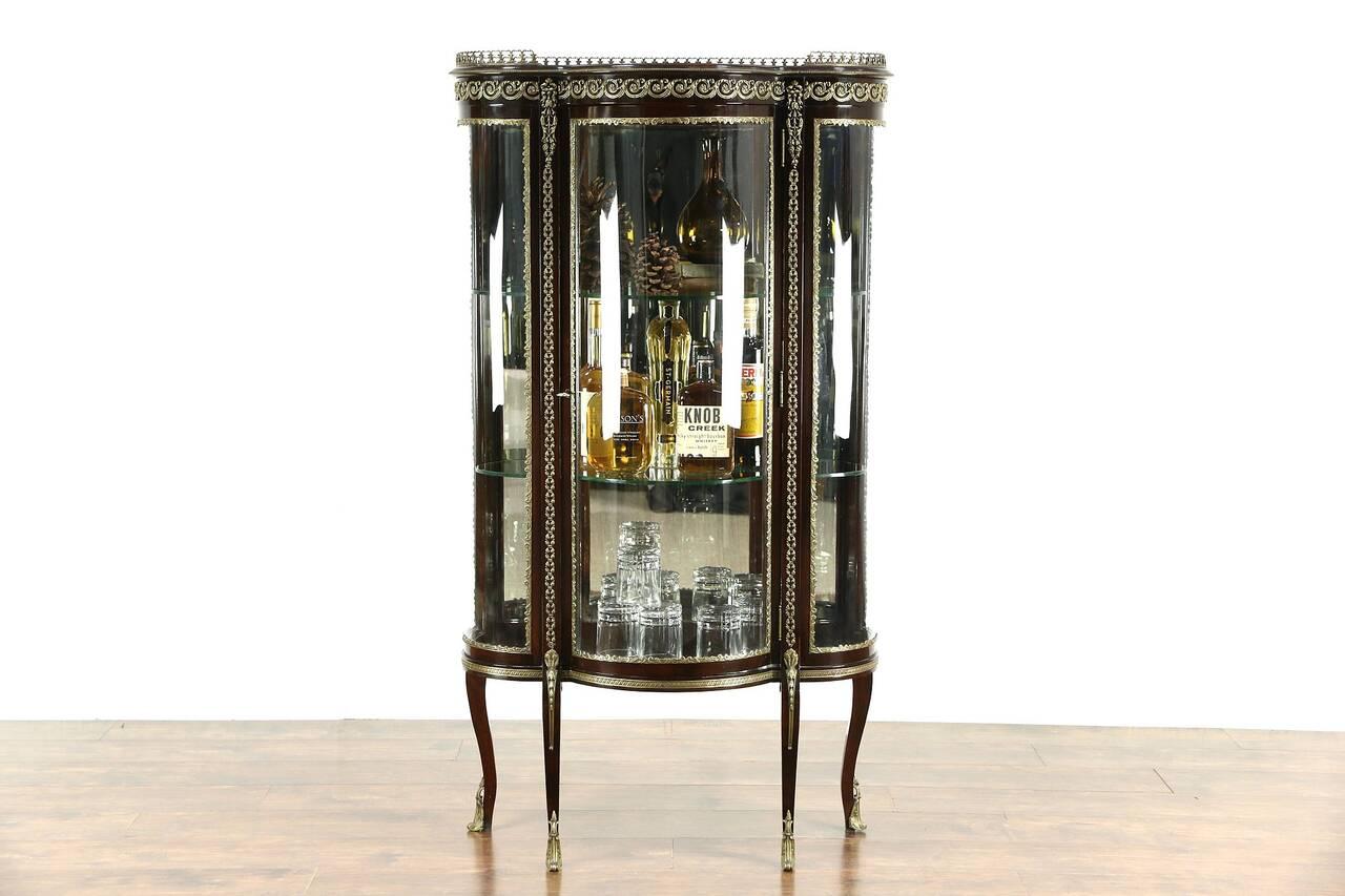 How To Tell Original Finish Antique Furniture