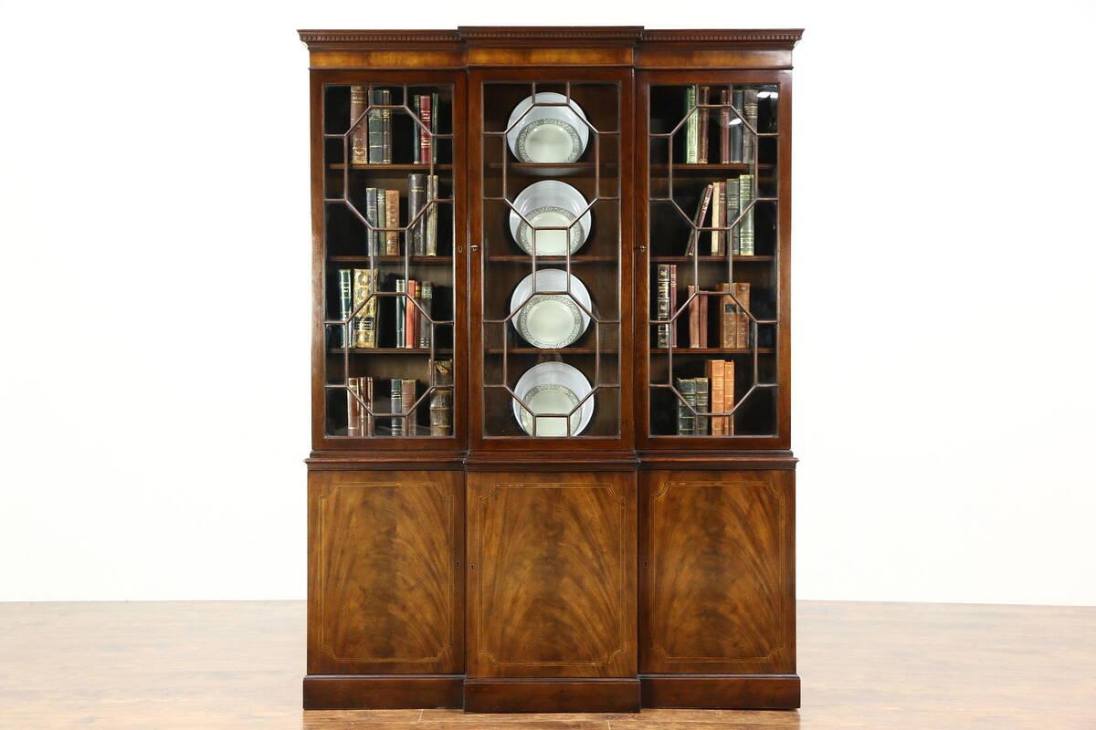 Bakers Cabinet   eBay