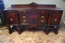 Types of Dovetails in Antiques  Our Pastimes