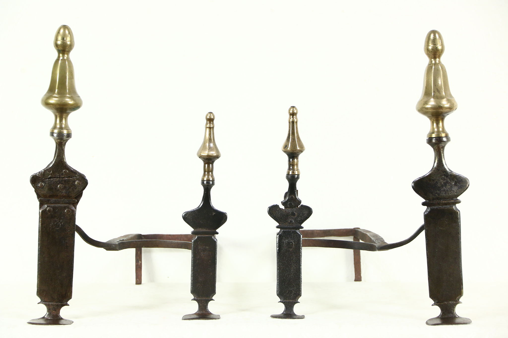 mantel and fire accessories harp gallery antique furniture