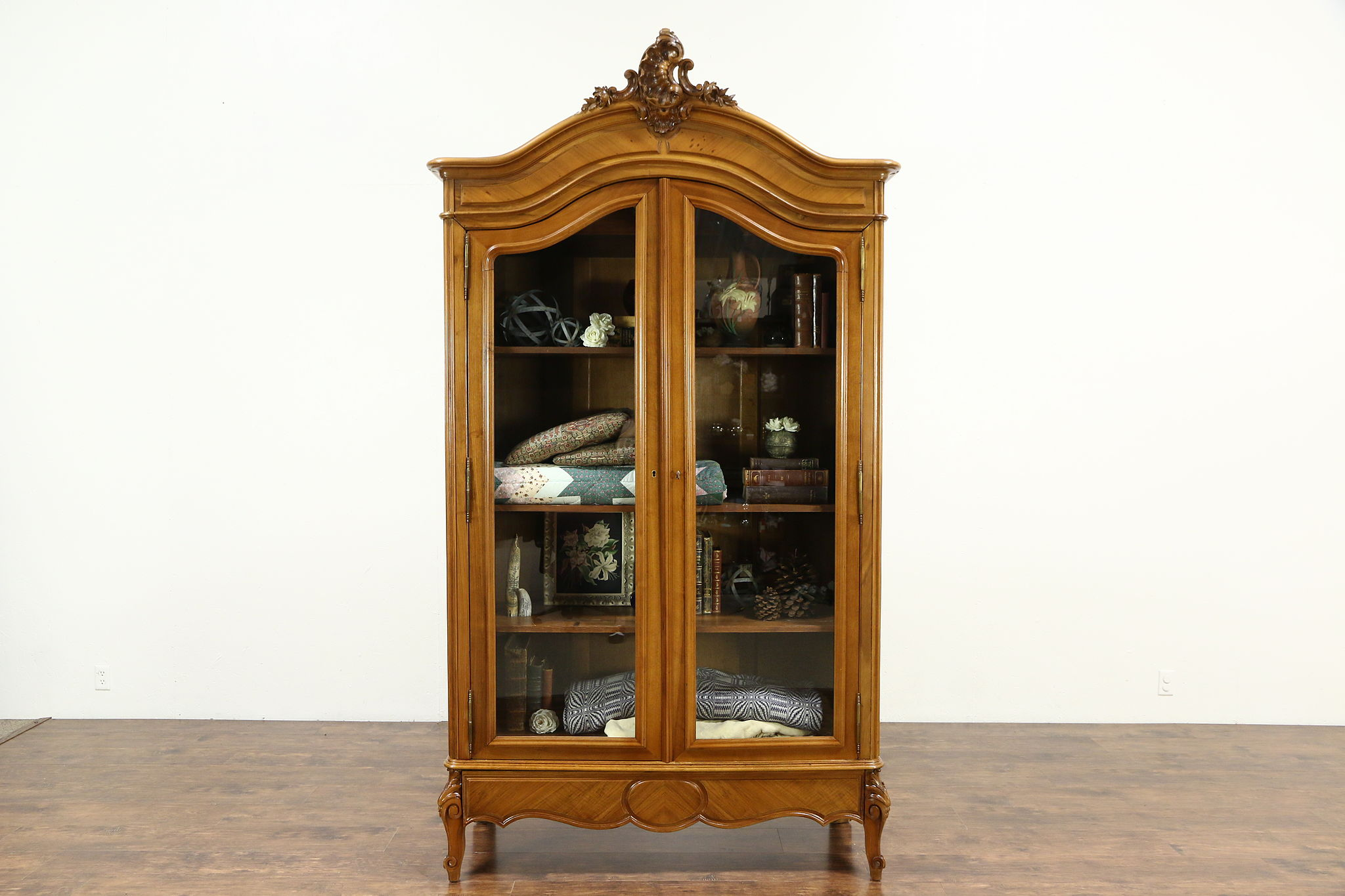 Ordinaire Harp Gallery Antique Furniture