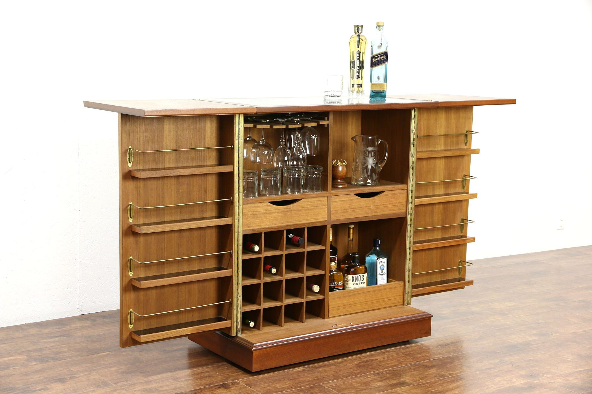 varnished cheap for classic century office where cabinets with plus and natalia american laminated base liquor buffet furniture i flip images dry wood buy rustic essentials sale stunning hanging made drawer style mid indoor walnut can bar floor modular four of heritage in top height cabinet