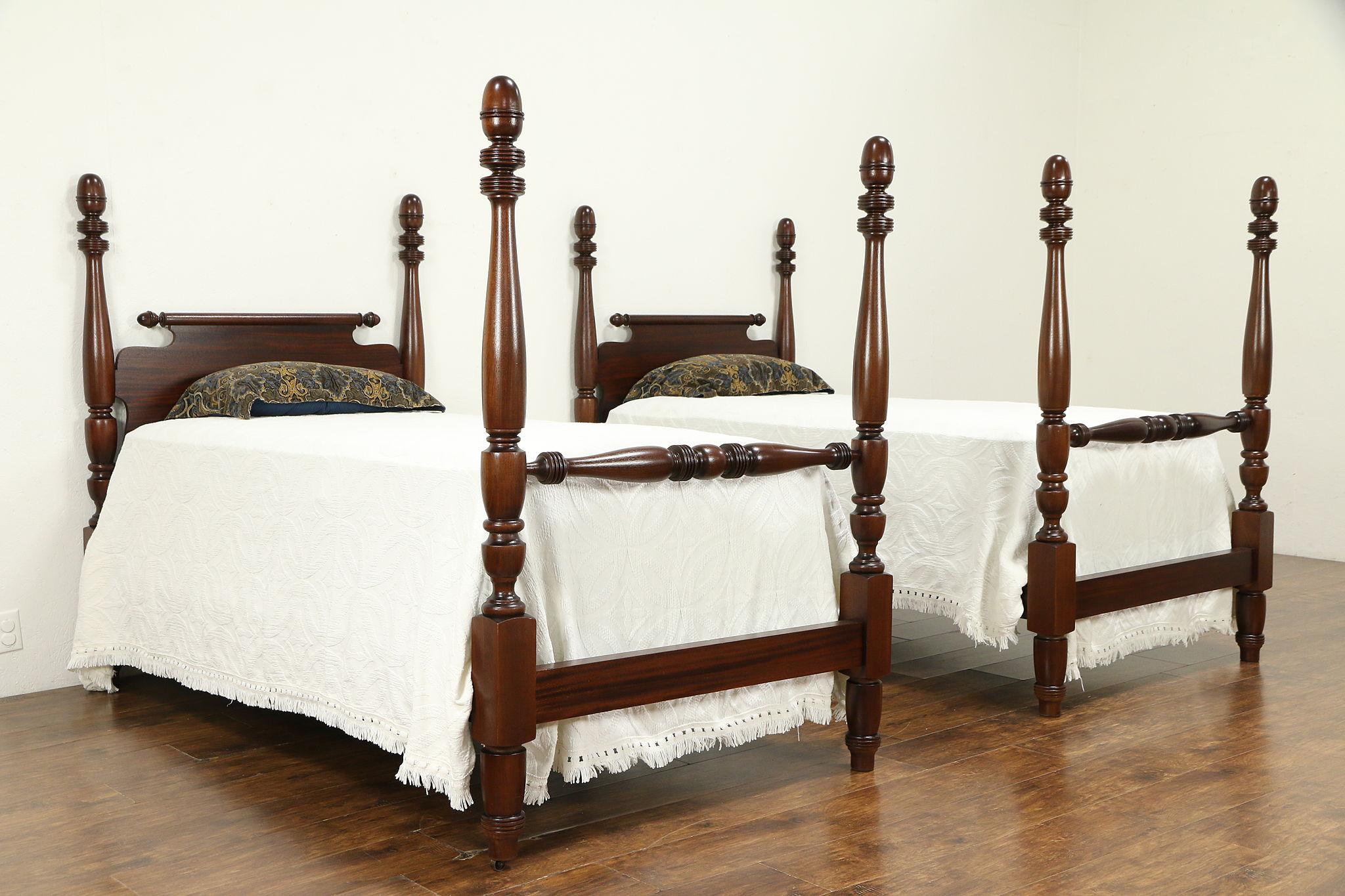 Bedroom Furniture Painted Cottage