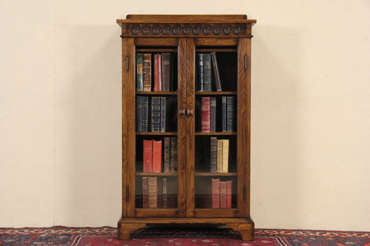 100 bookcase with glass doors bookcase metal and wood bookc