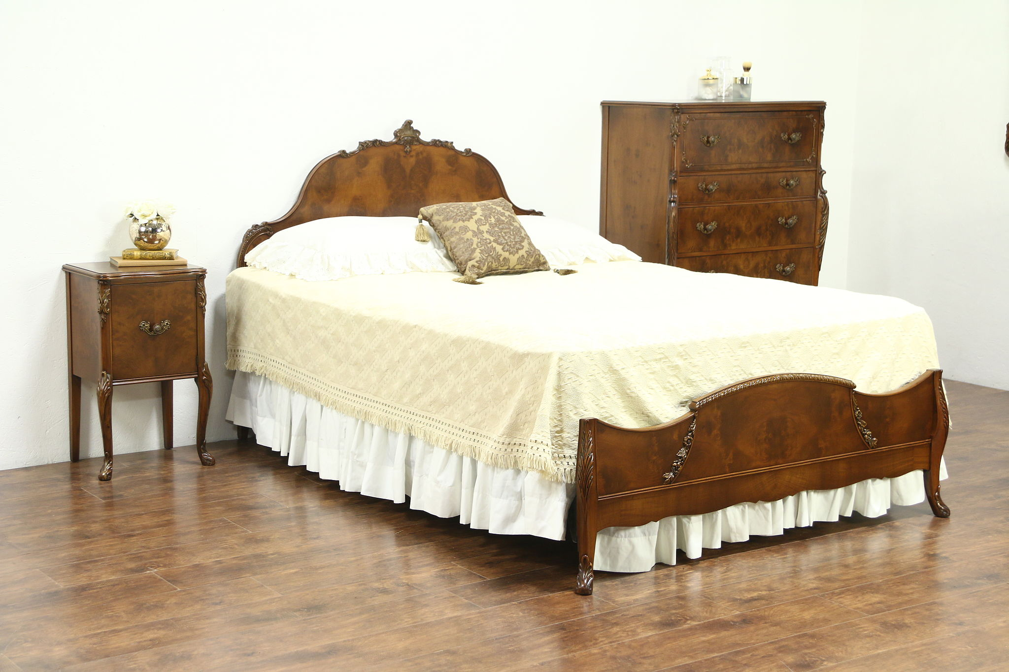 queen sets size king for at quality better ebay made in bed the click homeusa modern itm avantgardefurniture italy on bedroom volare picture set black