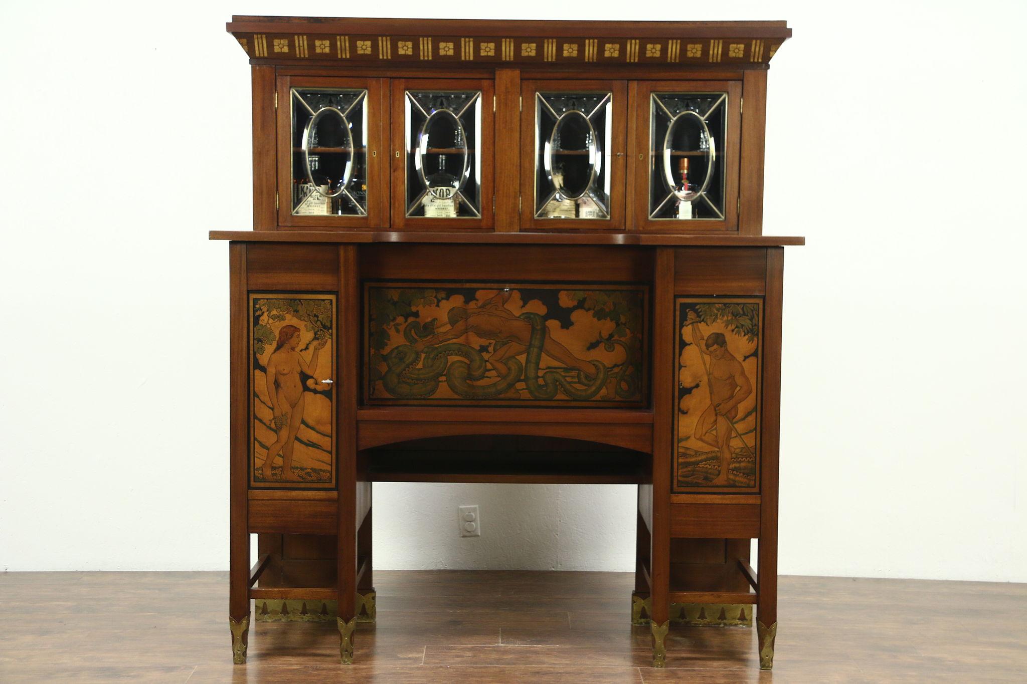 philadelphia artist art mixed craft museum show furniture of adam media crowell