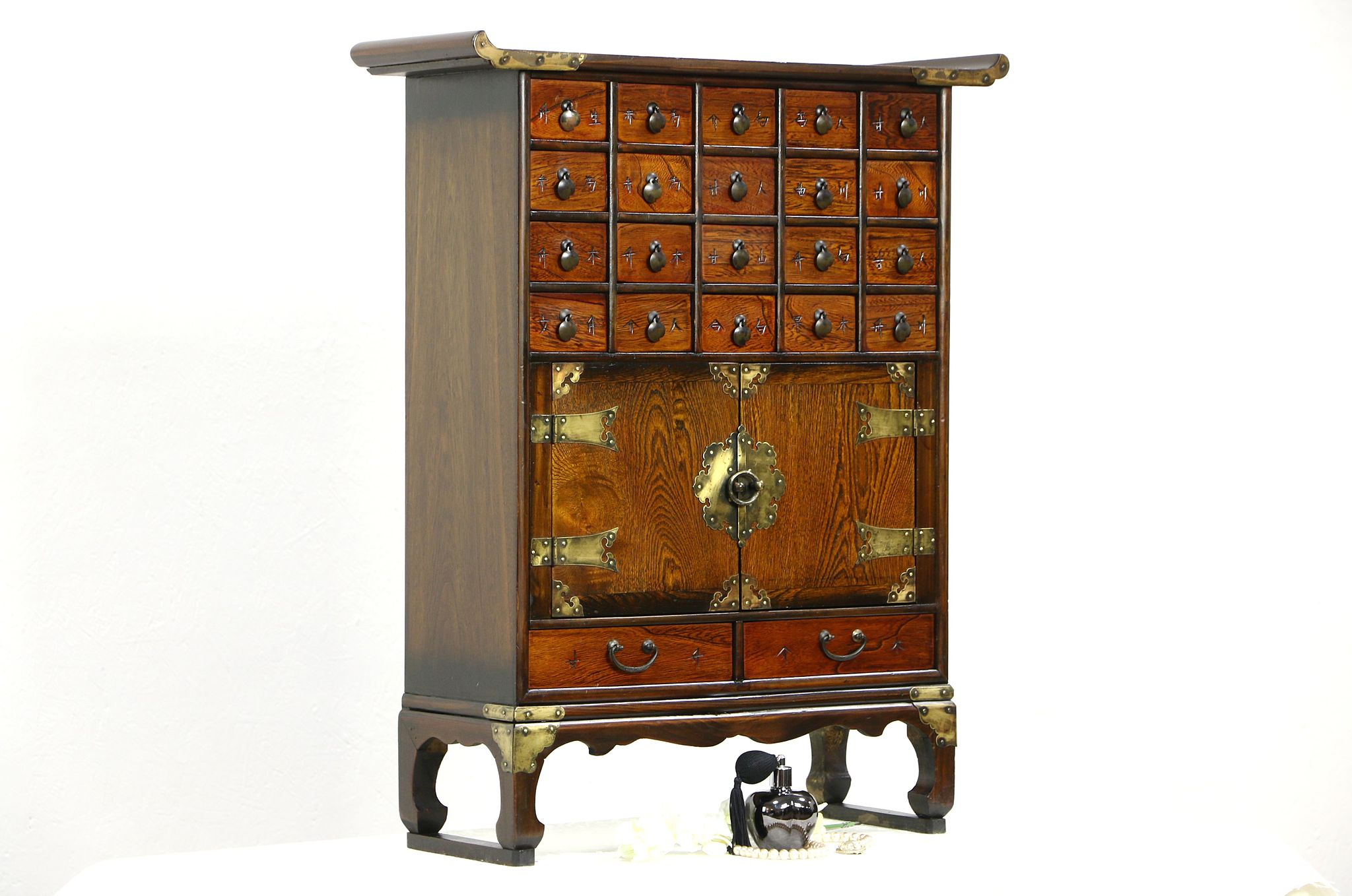 Jewelry Chest Of Drawers Foter
