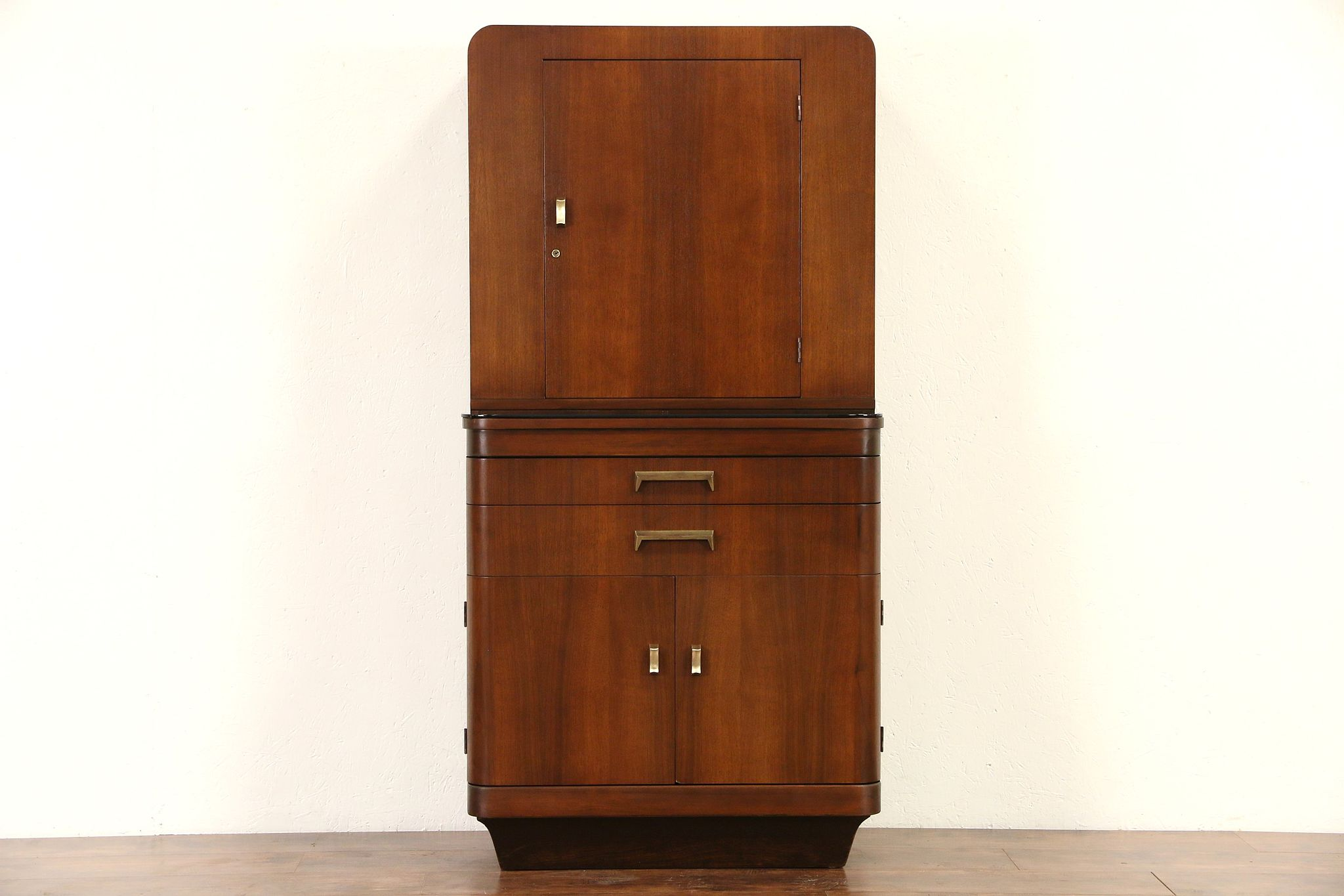 Sold Cupboards Pantries Cabinets Harp Gallery Antiques Wilson Kitchen