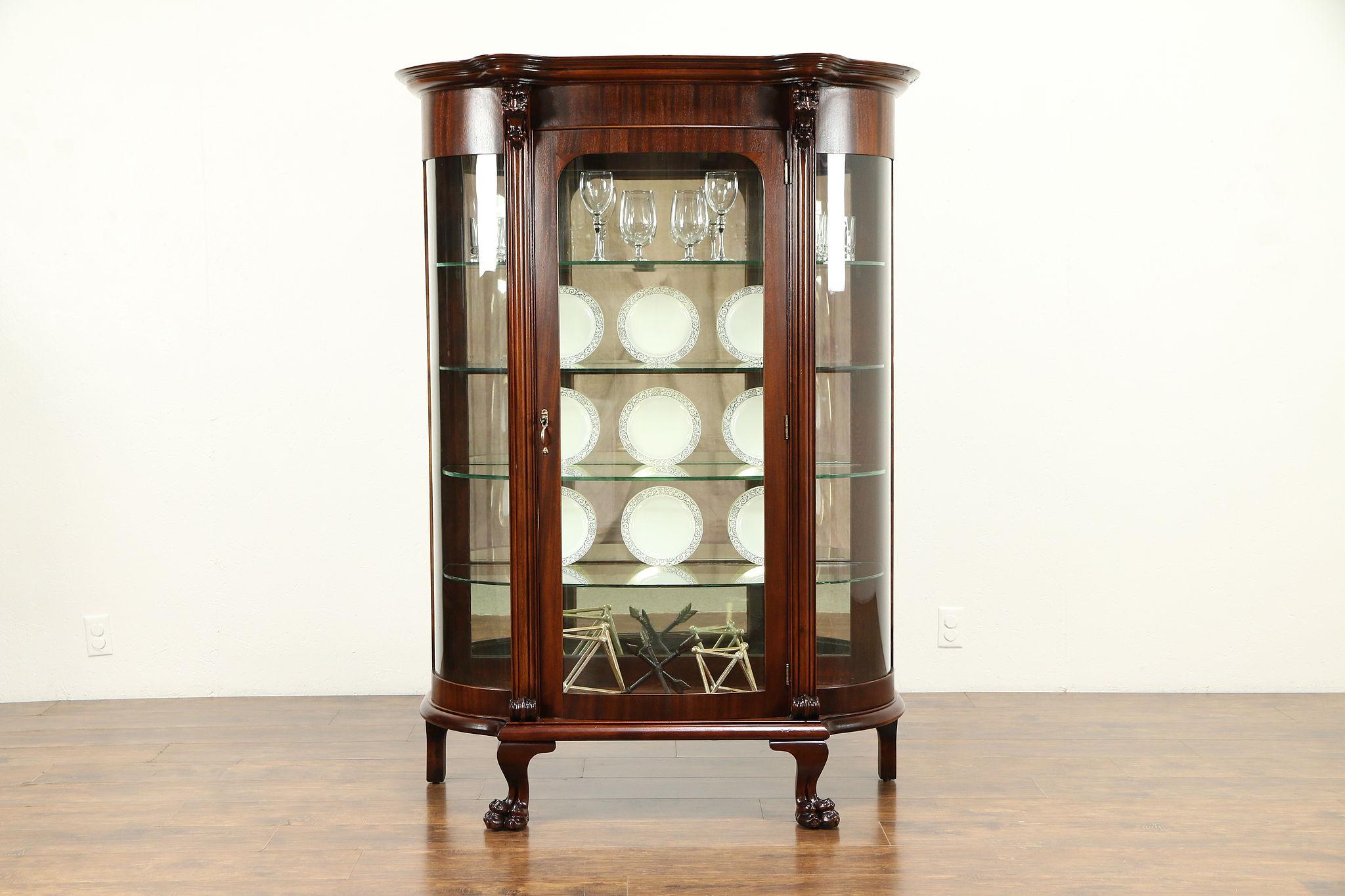 Genial Harp Gallery Antique Furniture
