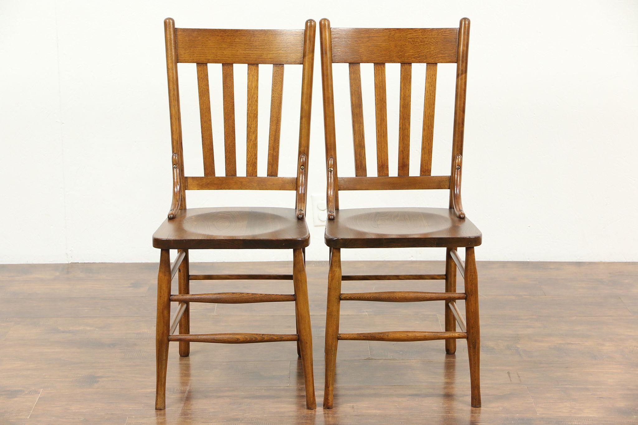 Dining Room & Kitchen Harp Gallery Antique Furniture