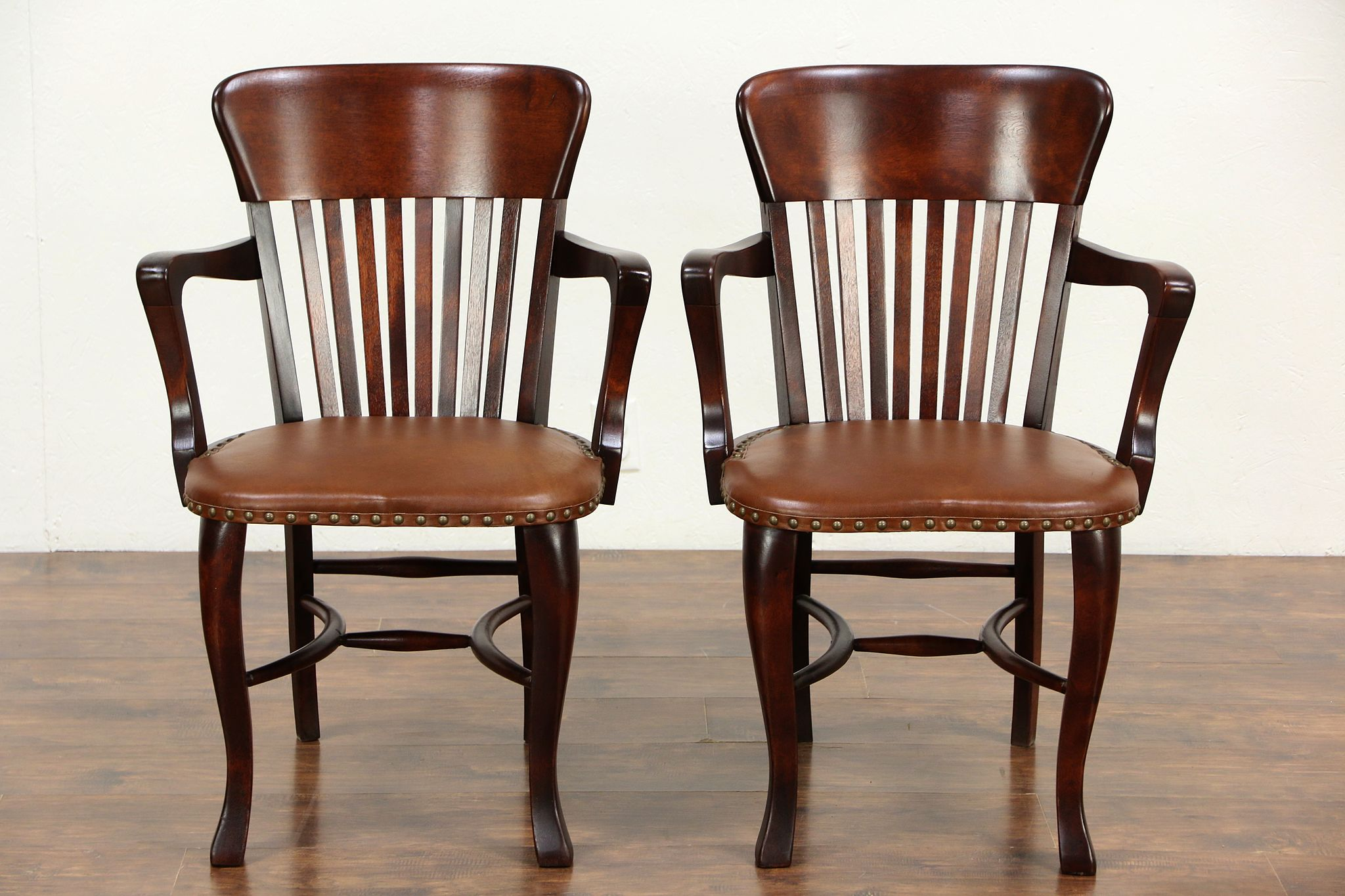 uniacke productdisplay chair rose by library