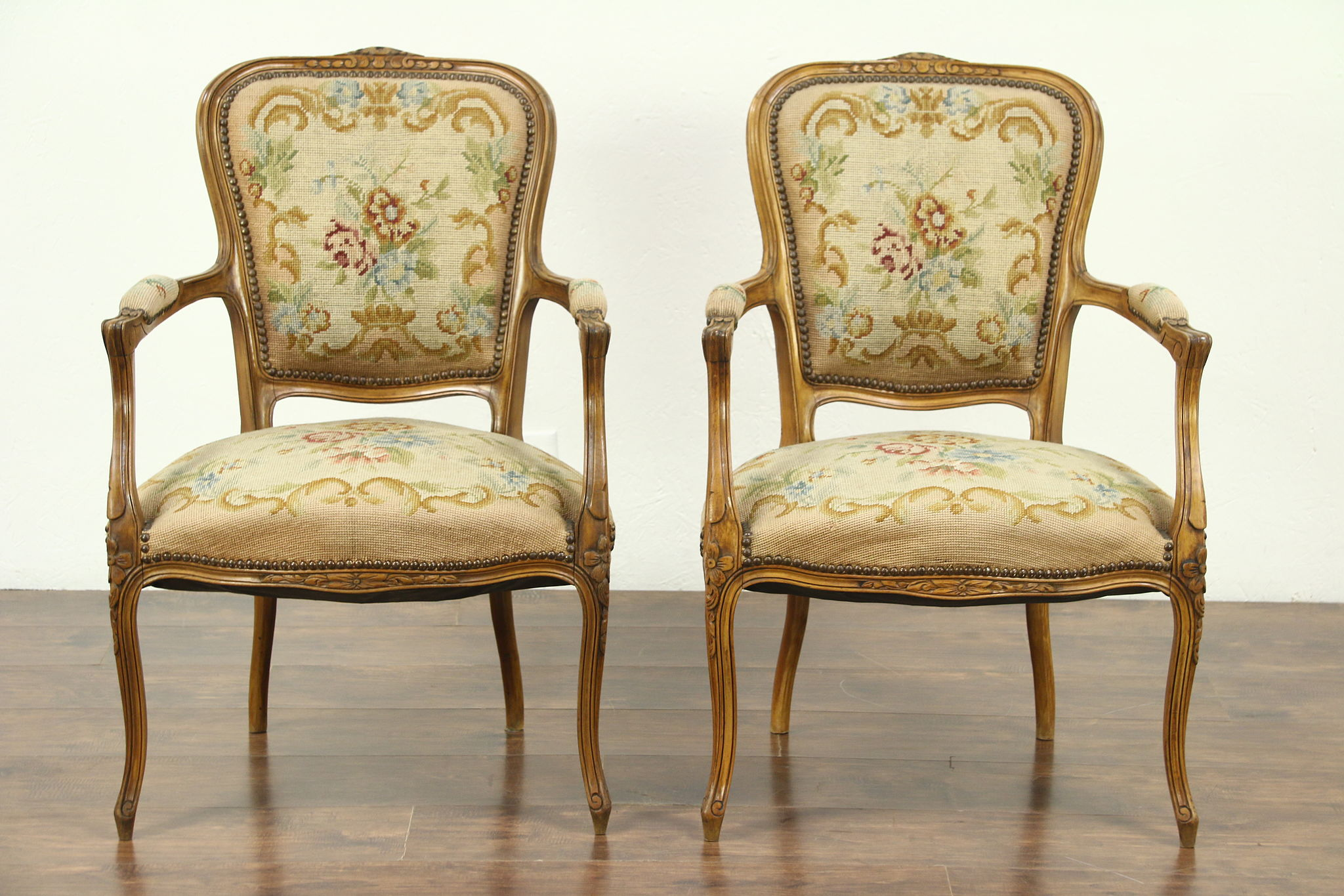 and oval antique chair detail table chairs dining art century antiques victorian
