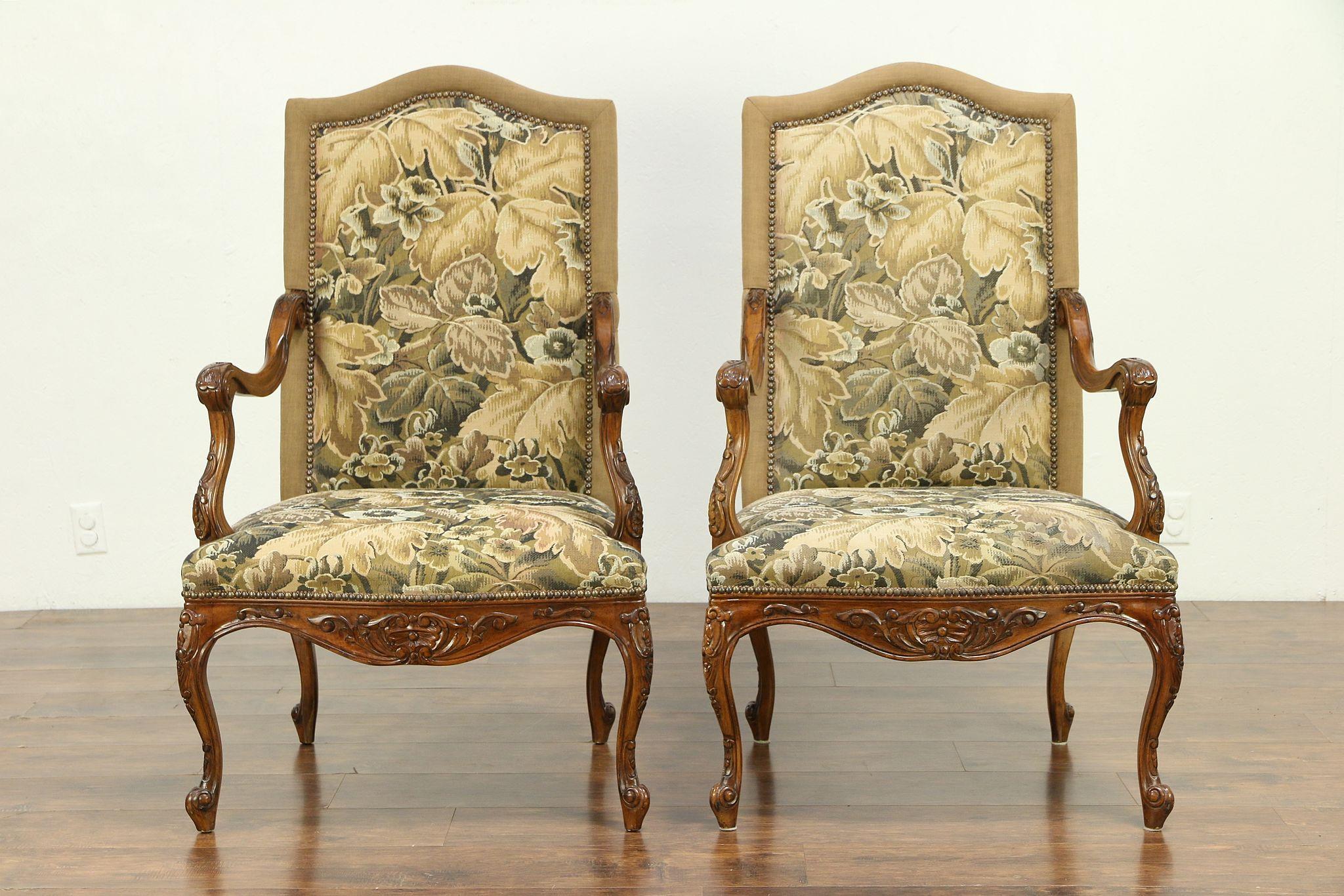Merveilleux Harp Gallery Antique Furniture