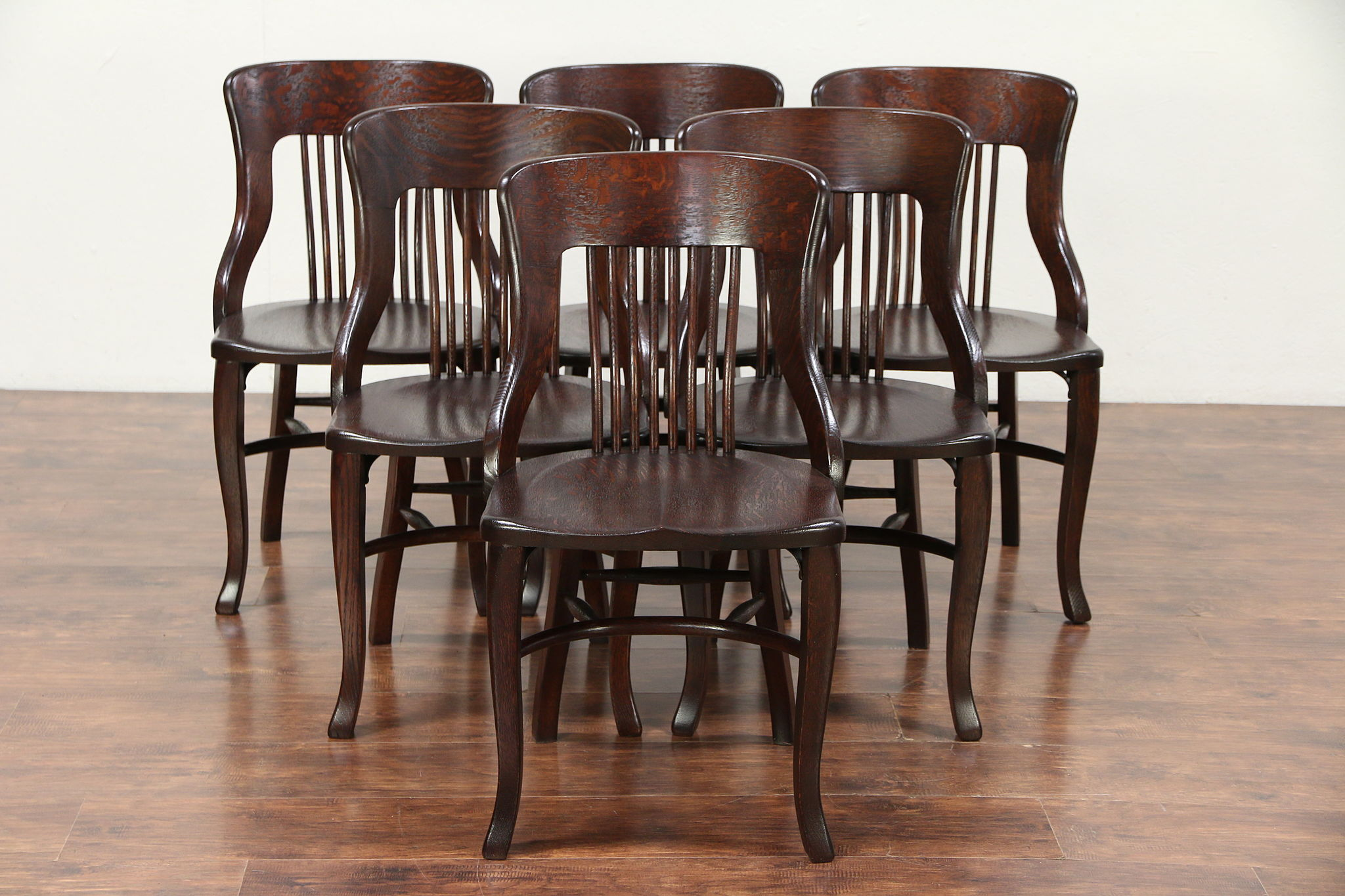 Dining Chairs Chicago Creepingthyme Info