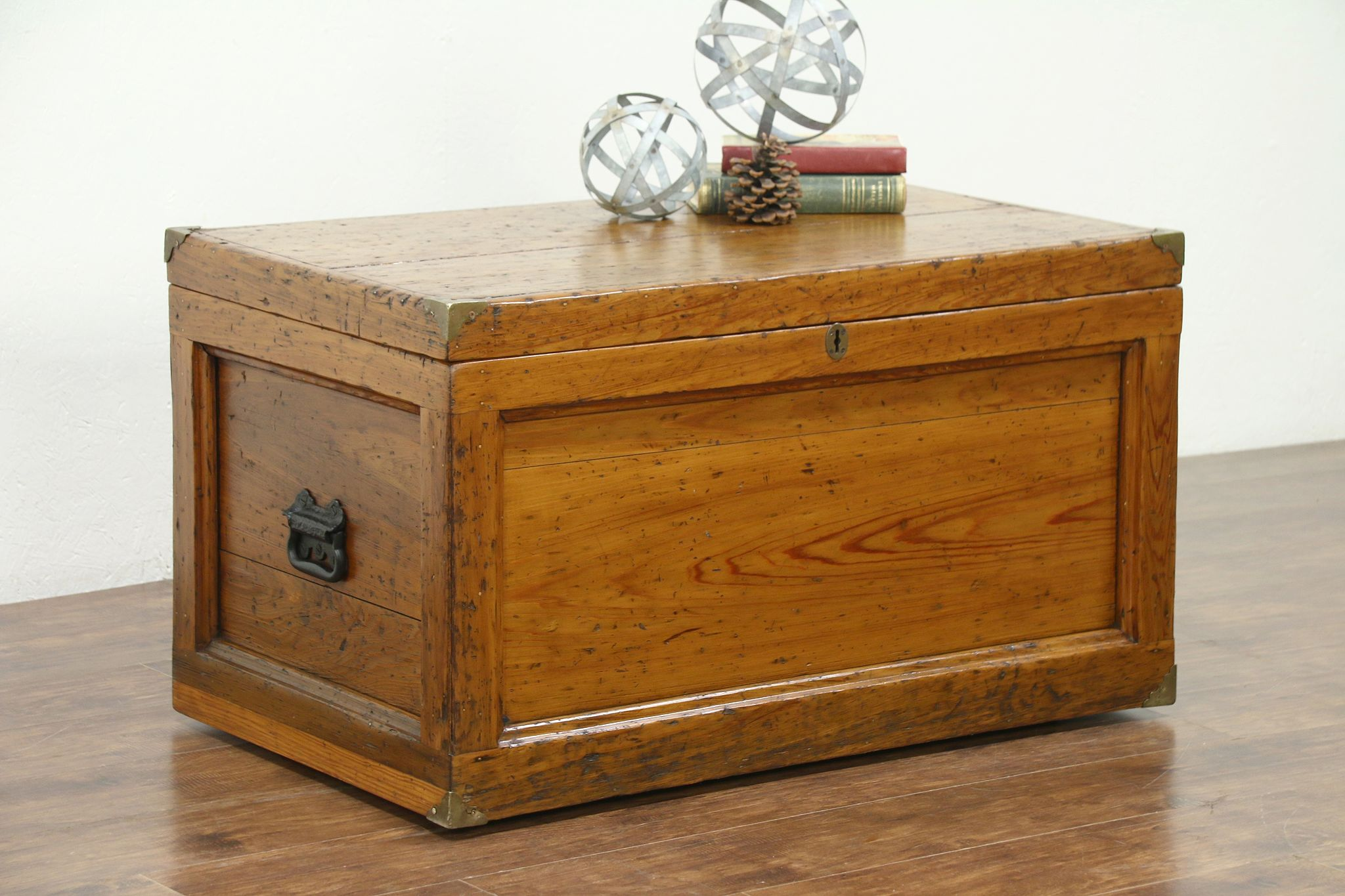 design cole tables trunk wonderful designs in table coffee looks papers image of
