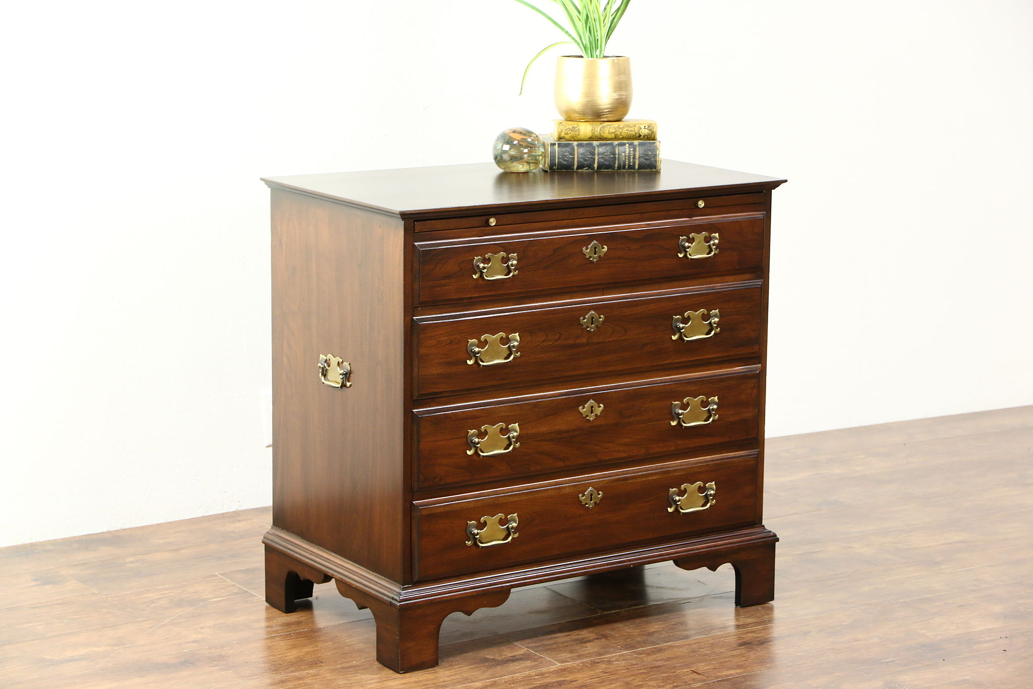 top display small and with oak open dresser sideboard london unit dining dark medium packages room dressers