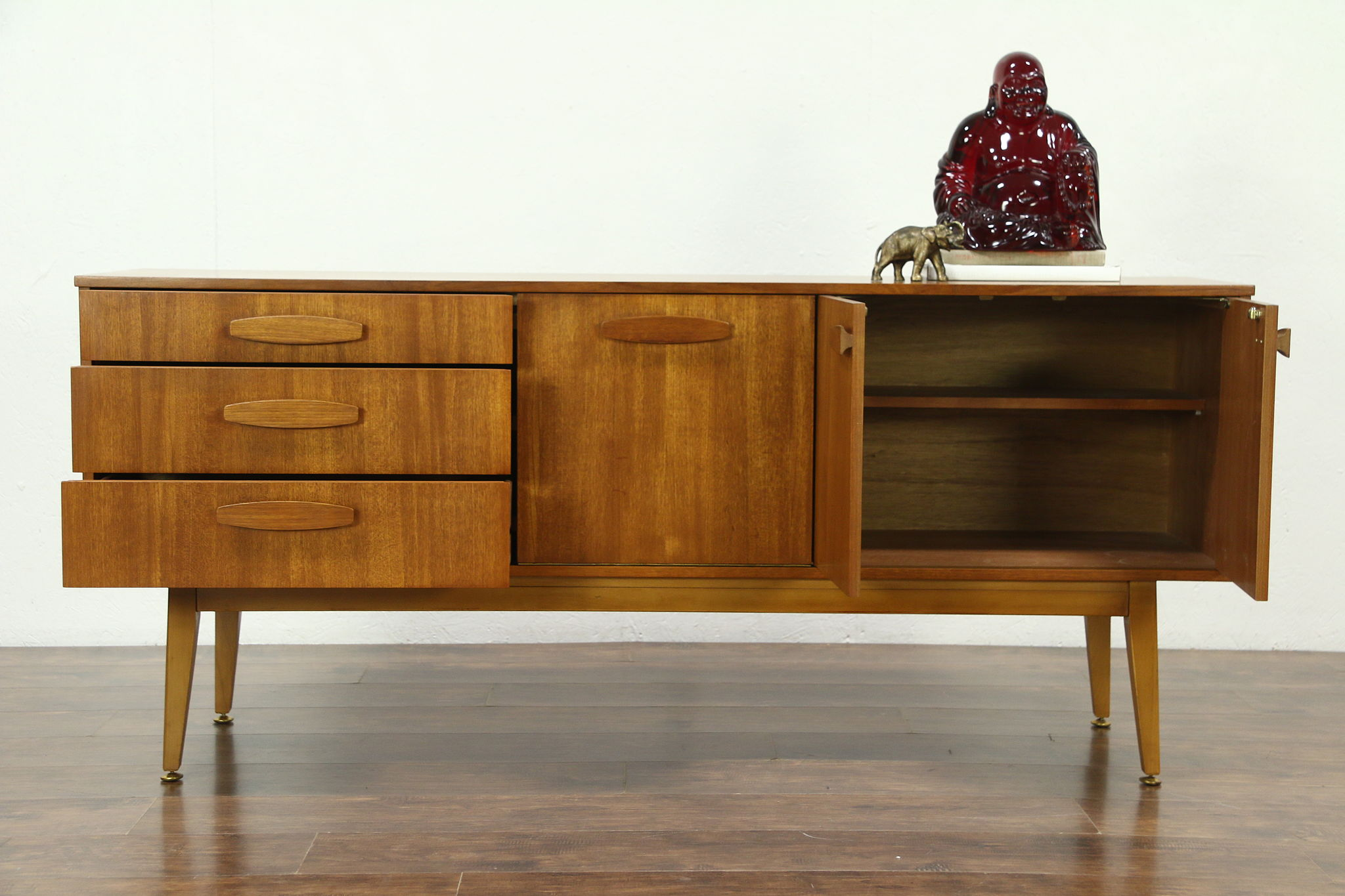 ntcd the danish century bar i recovered cabinet too pin needs be this have in credenza just but modern mine blonde mid to couch