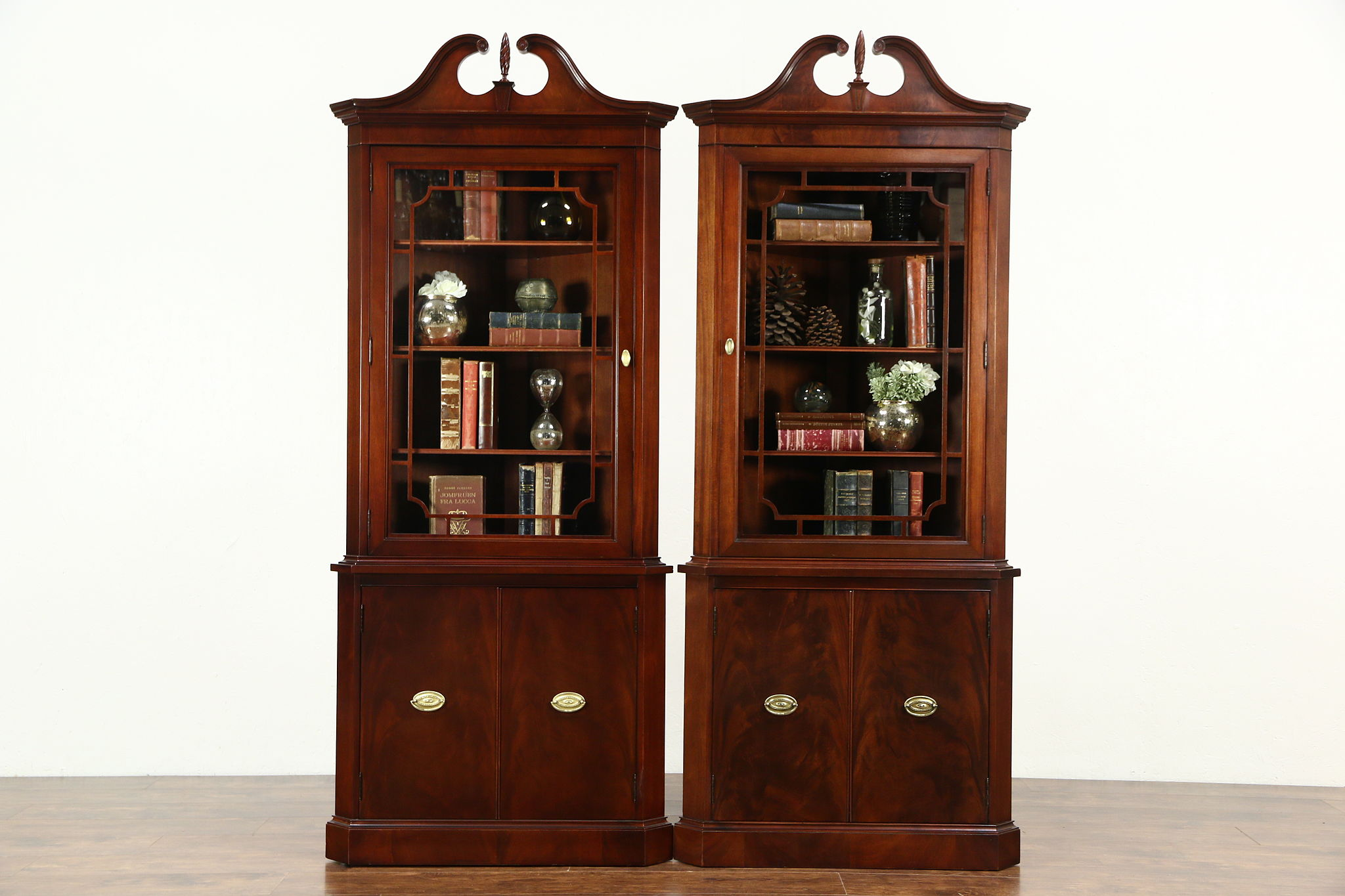 pdx cabinet corner cupboard charlton door wayfair whitaker reviews vintage home furniture