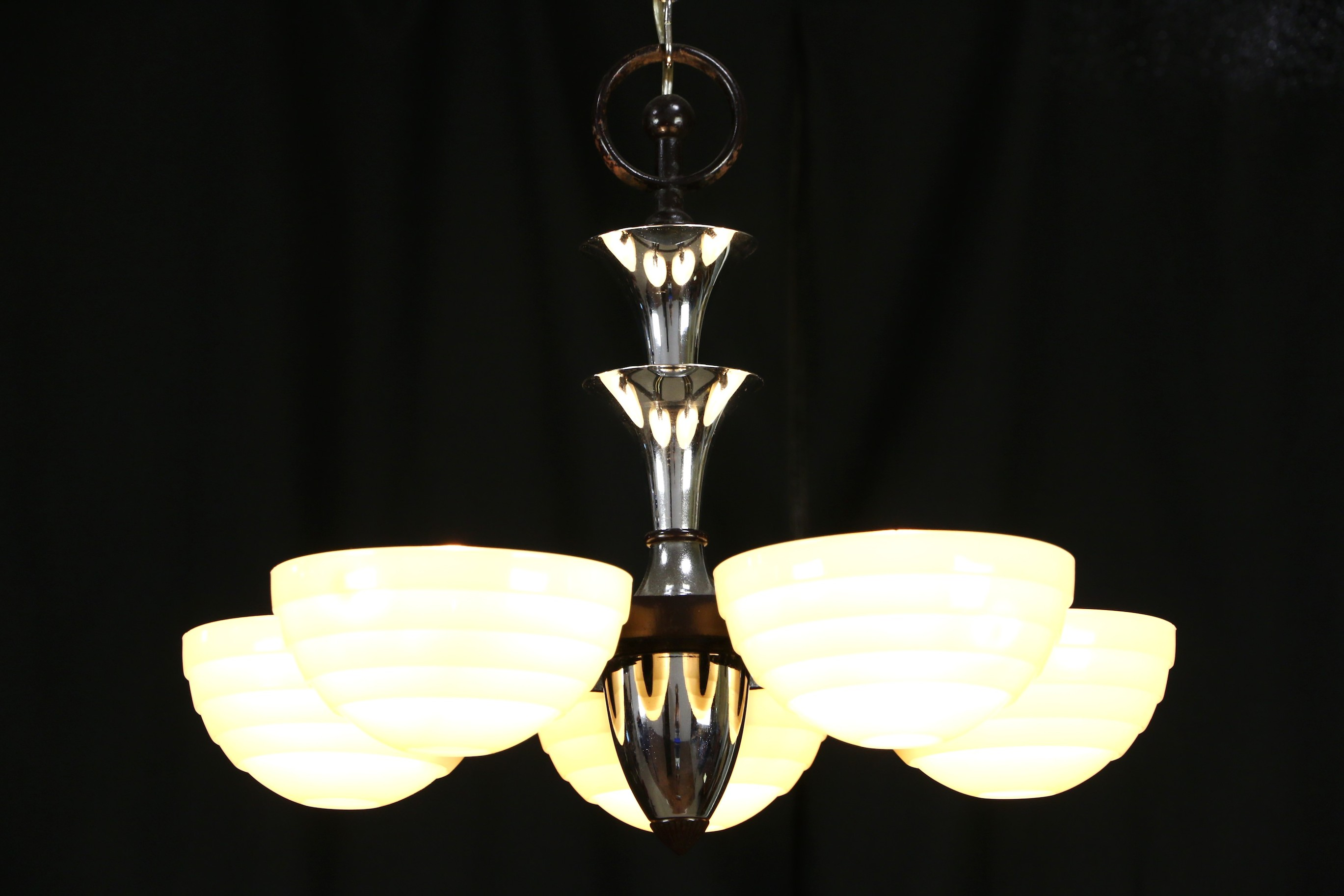 collection chandelier fixture inspirational glass stock antique lamp small light of shades fresh manufacture