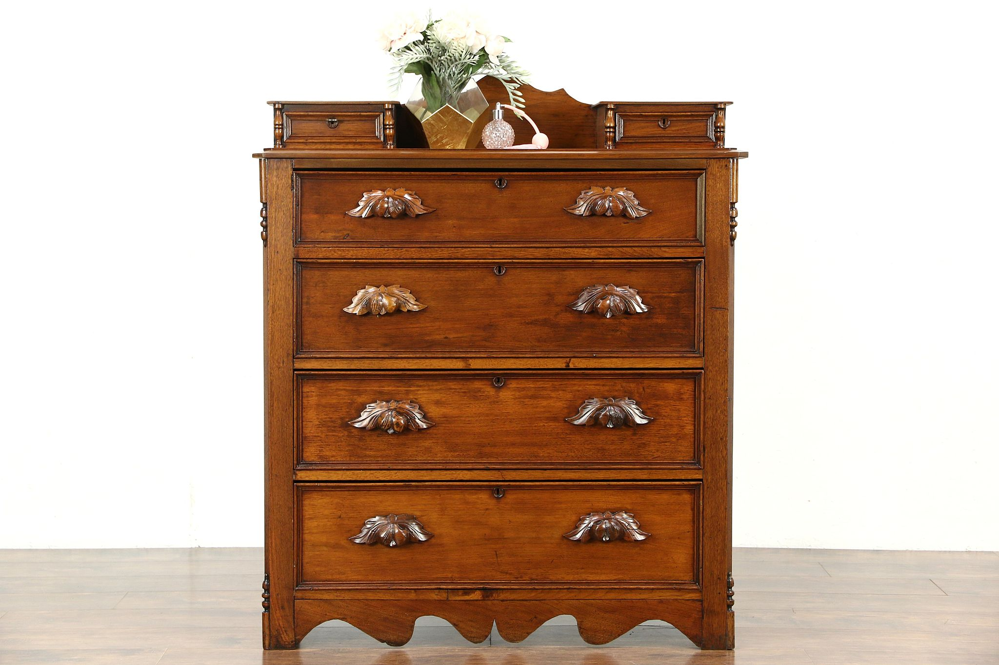 hardware dresser drawer french provincial robinson pulls antique style htm restoration s handles