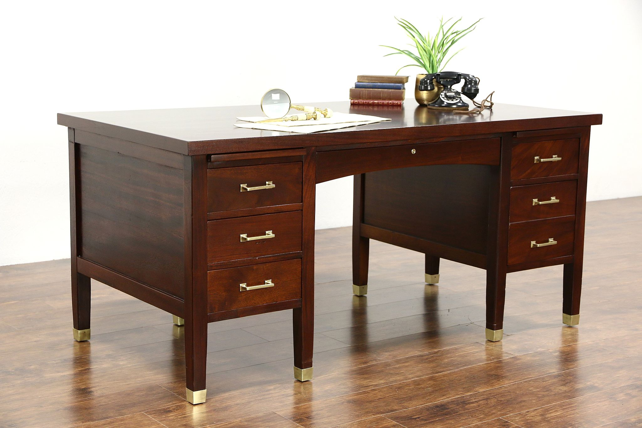 unit product storage overstock shipping free drawer south with home shore today file interface garden desk