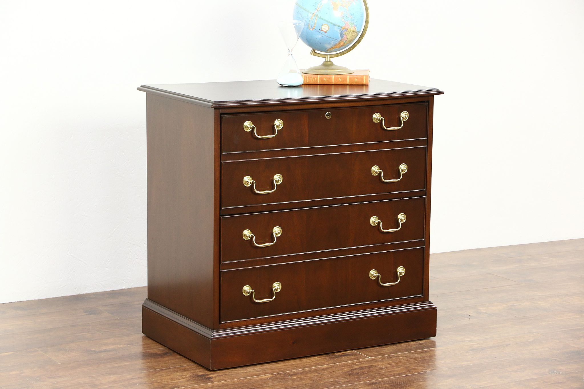 decorative furniture full of wood home wooden door filing cabinets office with metal personal lockable the lateral cabinet for mission legal file drawer storage drawers size
