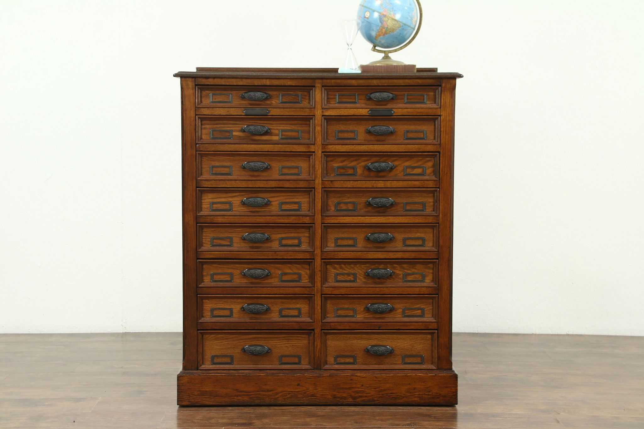 cabinets for filing drawer file mini legal metal decorative storage cabinet furniture wooden oak home ikea drawers