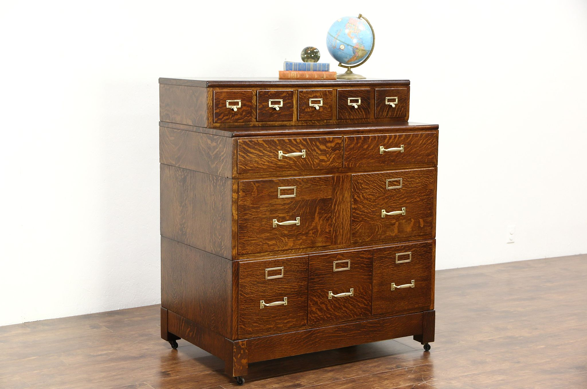 pin office home drawers cabinets furniture desk drawer with small more at check