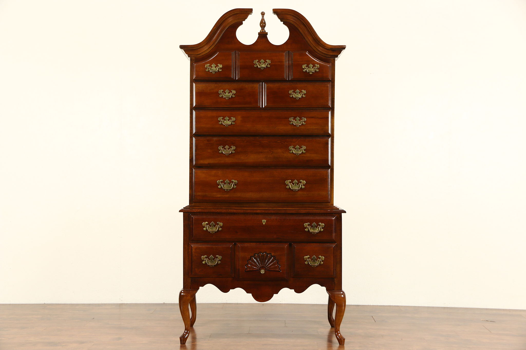 High End China Cabinets Furniture Search 1930 To Present Harp Gallery Antiques Showroom
