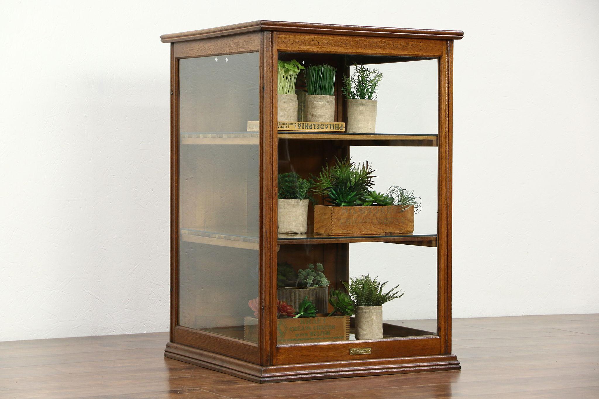 Antique Metal Dental Cabinet Sold Misc Furniture Harp Gallery Antiques