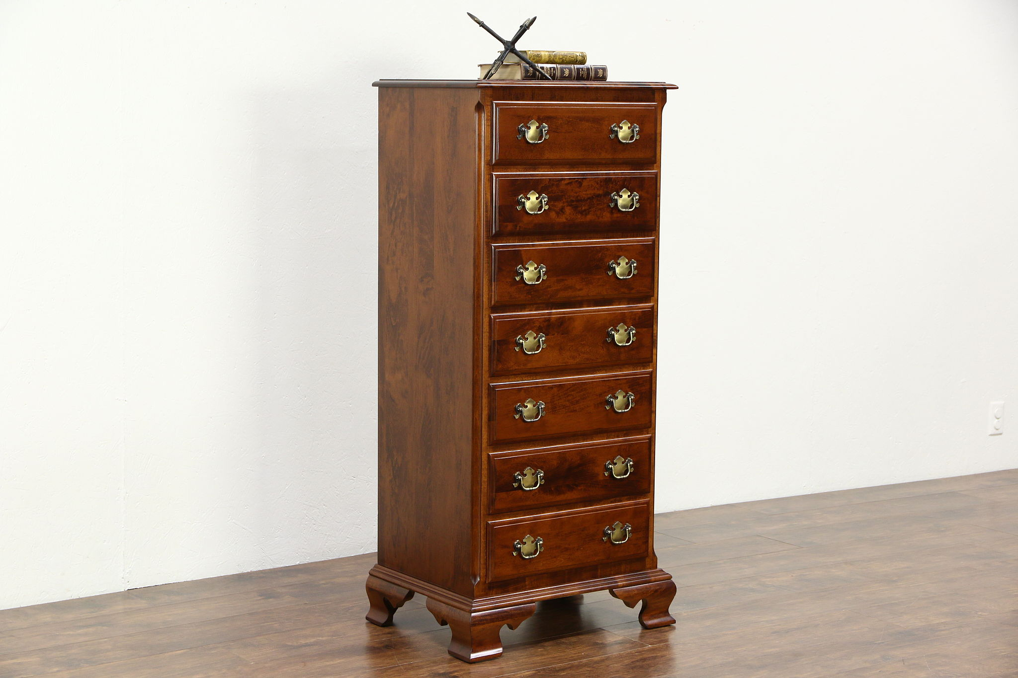 dressing cabinets buffets drawer by my taylor dresser on dressers tables credenzas pin pinterest underwear lingerie
