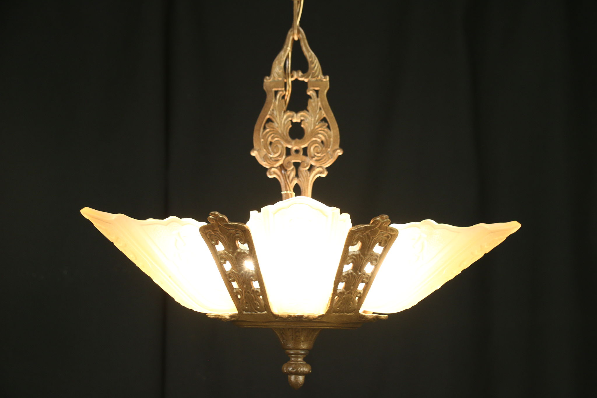 victorian lamps light ori fixture ant antique circa chandeliers edwardian ceiling and fixtures classified pendants pendant lighting bowl for a sale lights