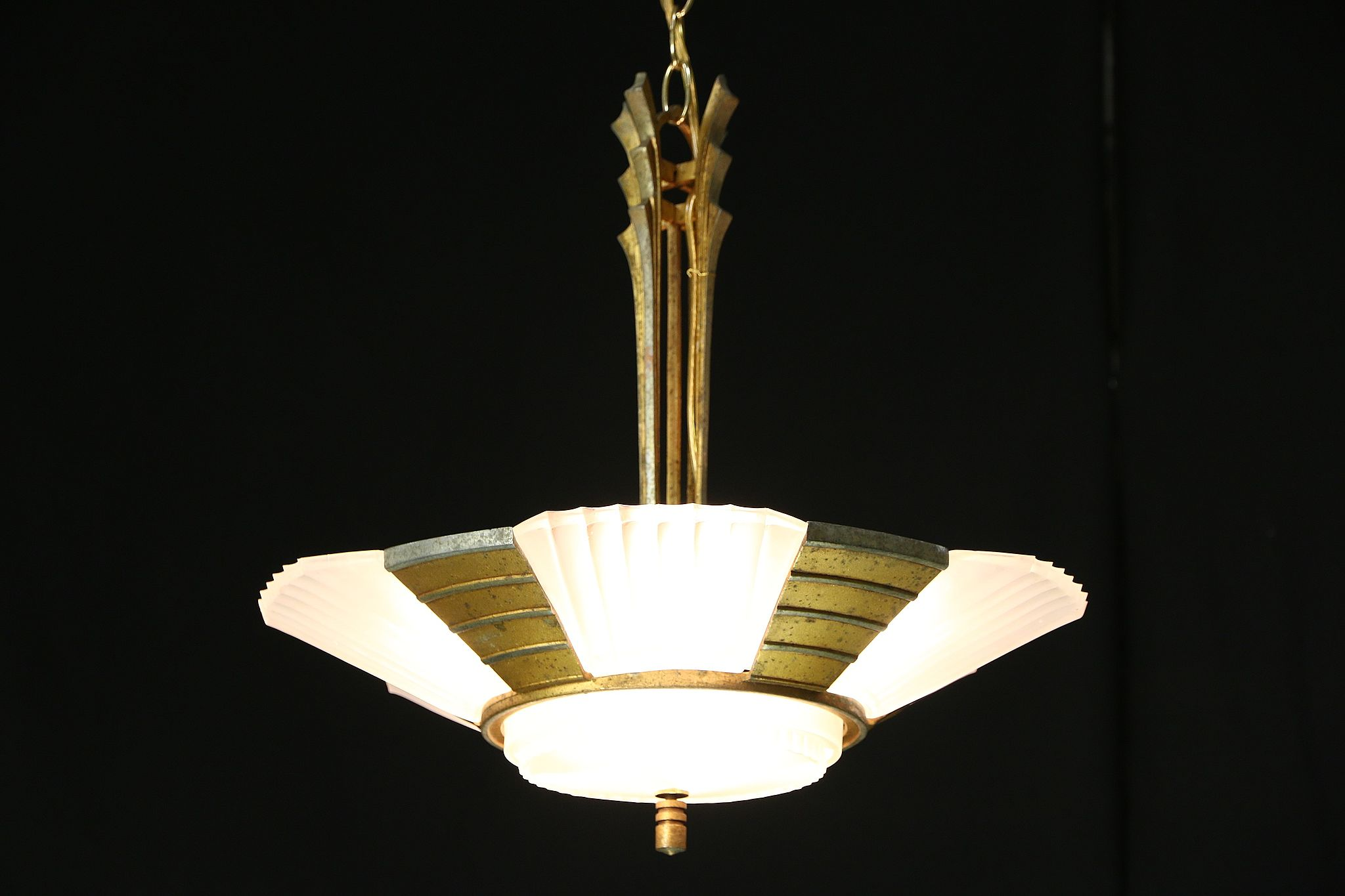 lights photos full lamp chandelier for replacement glass pendant size of shades inspirational modern luxury chandeliers