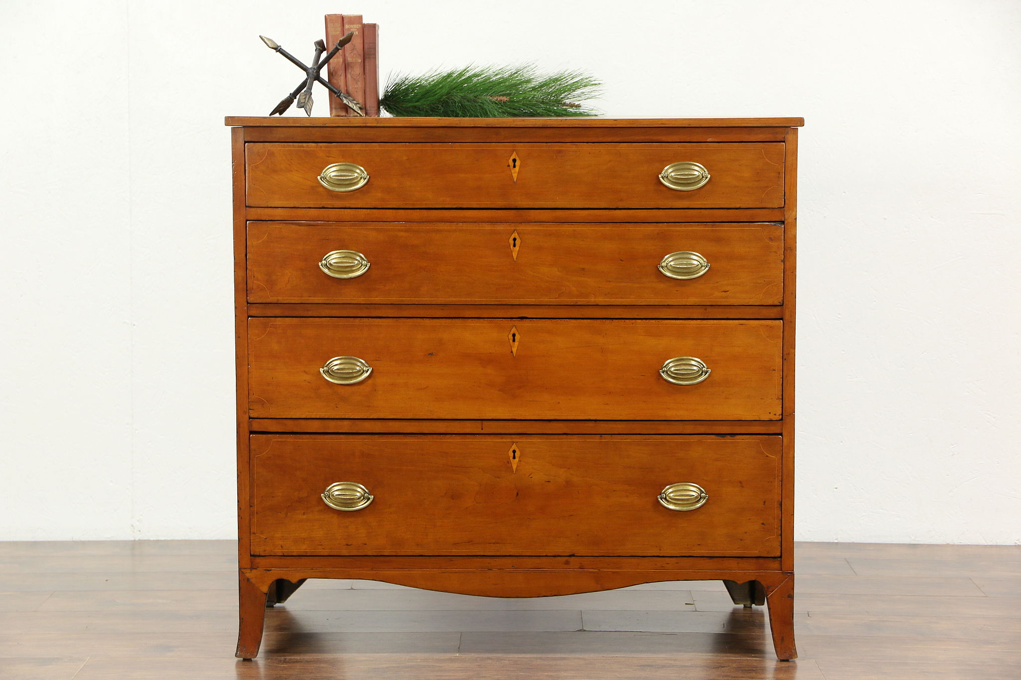 categories product item category mccarneys chests of mahogany chest c furniture drawers drawer