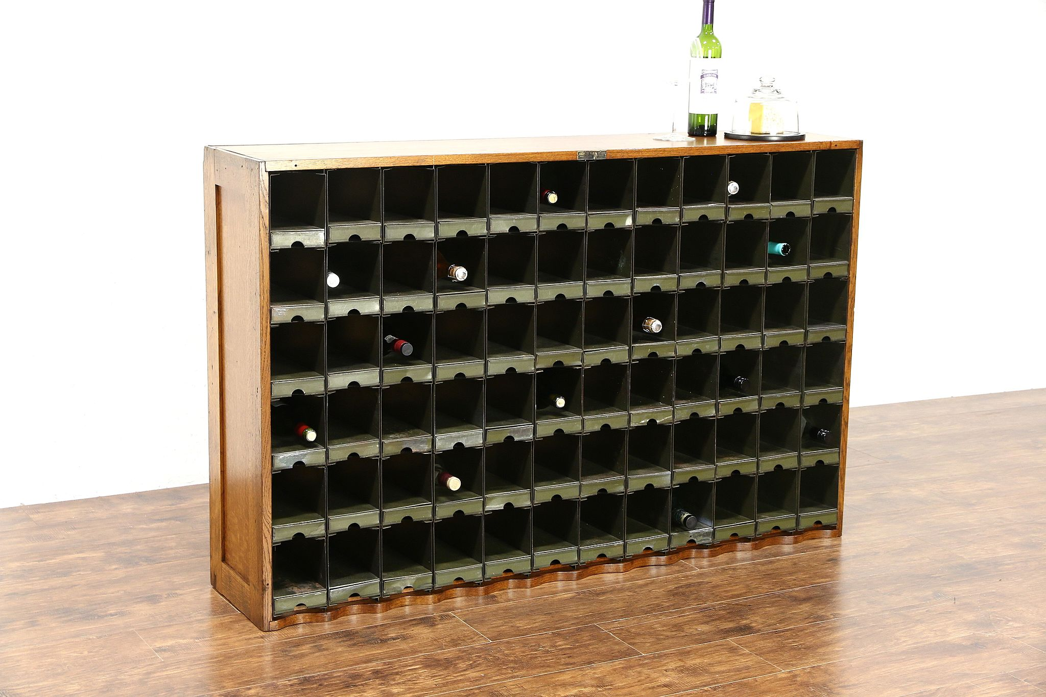 racks cheap jk exciting wells wine tower cabinet modular in side table nifty ah rack sale to upright shelf adams examplary wooden as bottle storage