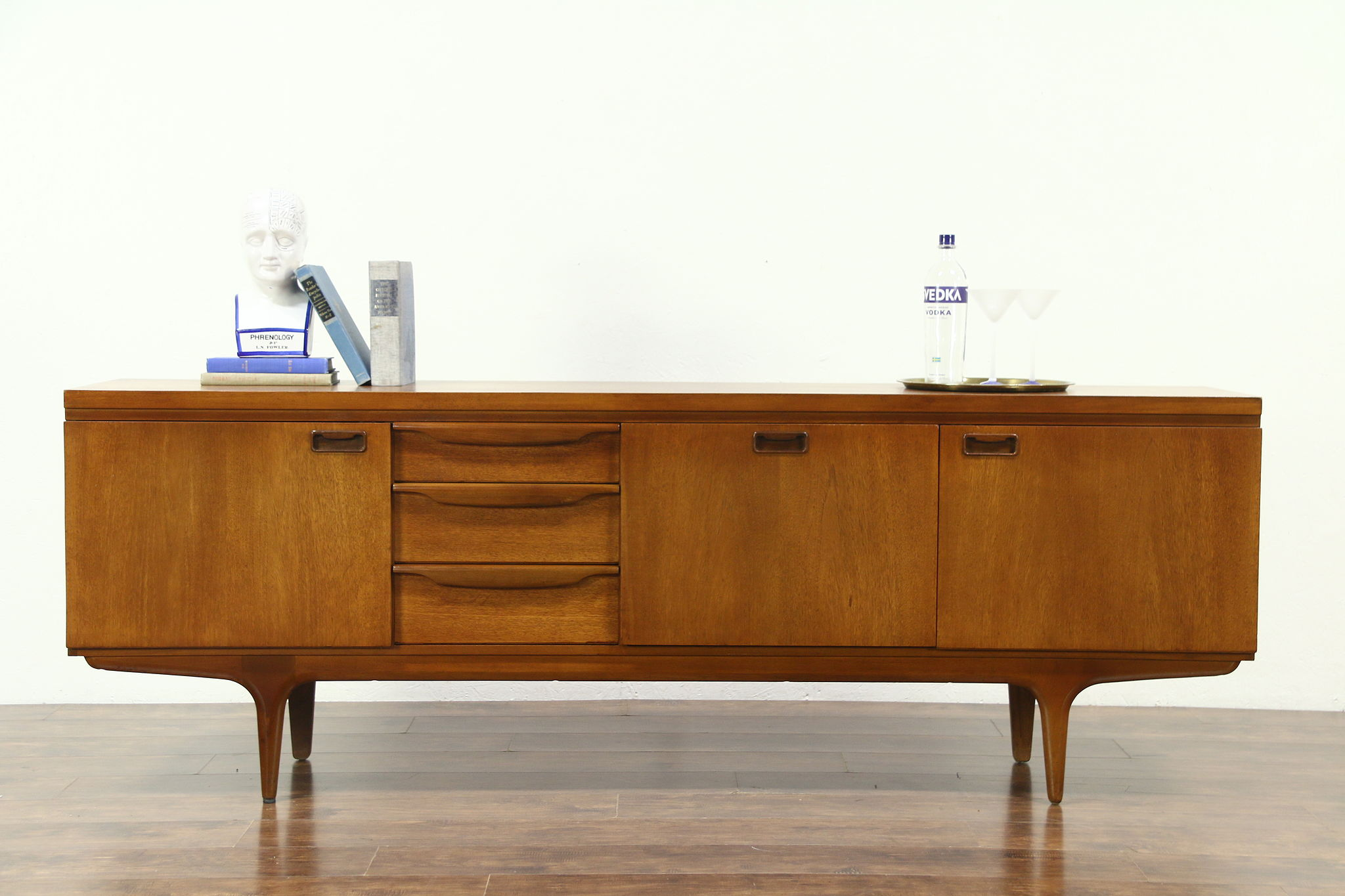merton cabinet img mid by gershun century products urbanamericana bar