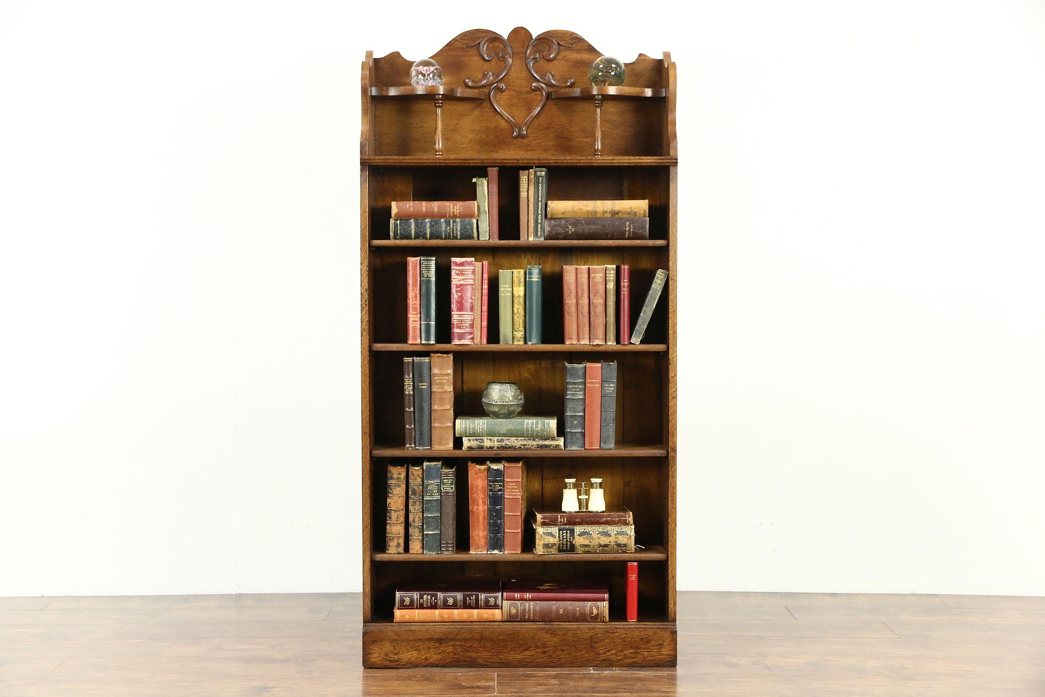Attrayant Harp Gallery Antique Furniture