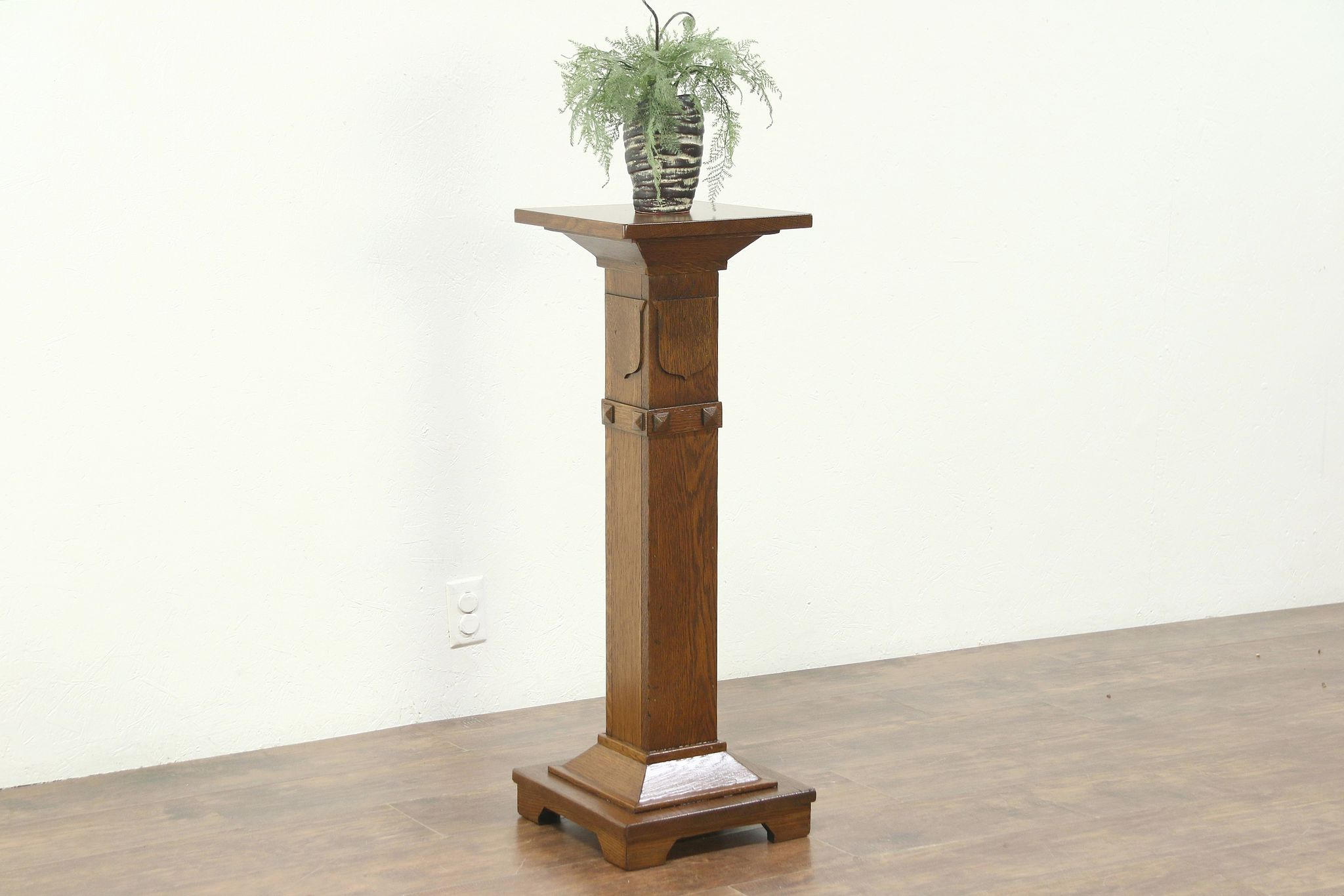 plant for statues outdoor design large dp sculpture amazon inlaid com size pedestal toscano garden stand imperia