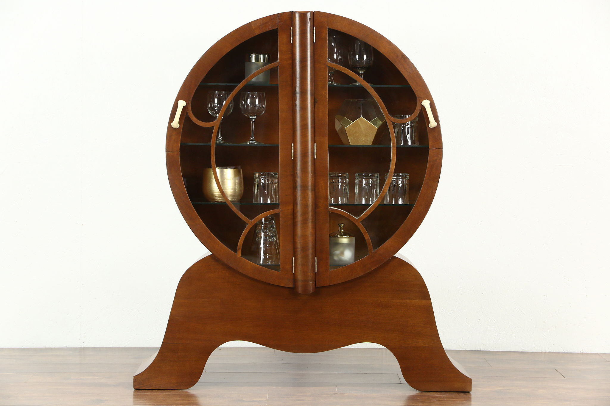 SOLD Dining Room & Kitchen Harp Gallery Antiques